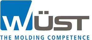 WÜST Technology GmbH